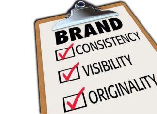 Brand Awareness Ilustrasi