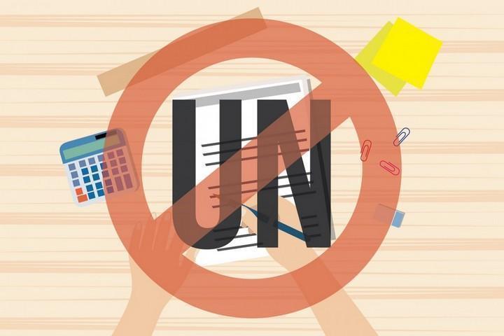 Melalui SE, Mendikbud Tiadakan Ujian Nasional UN dan Ujian Kesetaraan