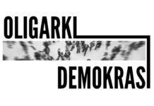 Oligarki Demokrasi
