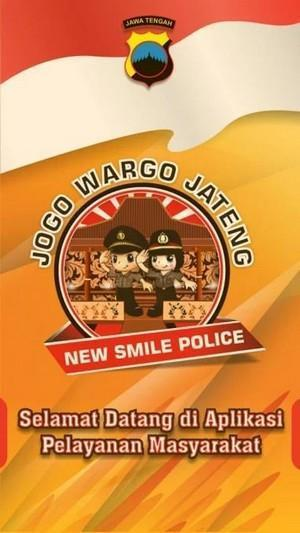 App Jogo Wargo