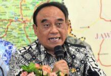 Tavip Supriyanto