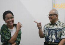 Semarang Breakfast Briefing With Nadia - Eps 40