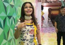 Semarang Breakfast Briefing With Nadia - Episode 38
