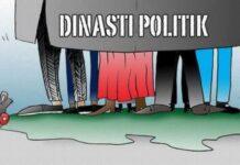 Dinasti Politik