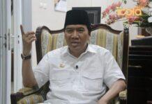 Semarang Breakfast Briefing With Nadia - Episode 47