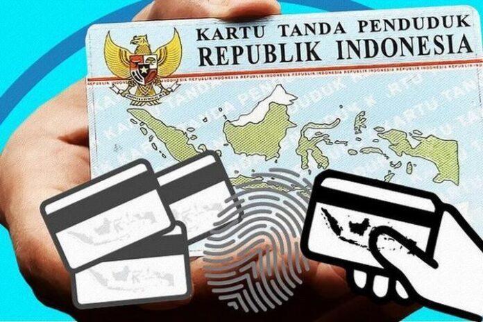 KTP-el