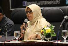 Diana Ariyanti