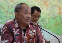 Arif Sambodo