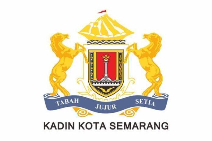 Kadin Kota Semarang