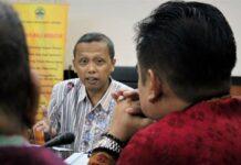 Bambang Haryanto