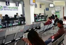BPSJ Kesehatan Cabang Semarang