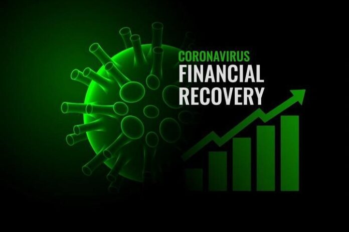 COVID-19 FInancial Recovery