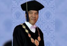 Yos Johan Utama