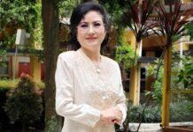 Lusiawati Dewi