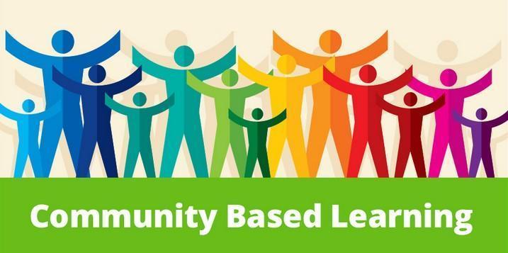 Community Based Learning