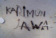 Karimunjawa Jepara
