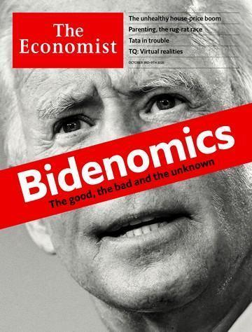 Bidenonomics