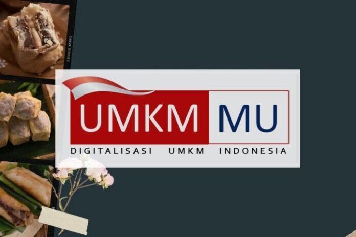 UMKM-MU