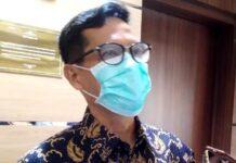 Kepala KPw BI Jawa Tengah