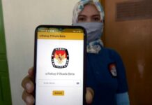 Sirekap App