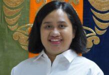 Mareta Maulidiyanti