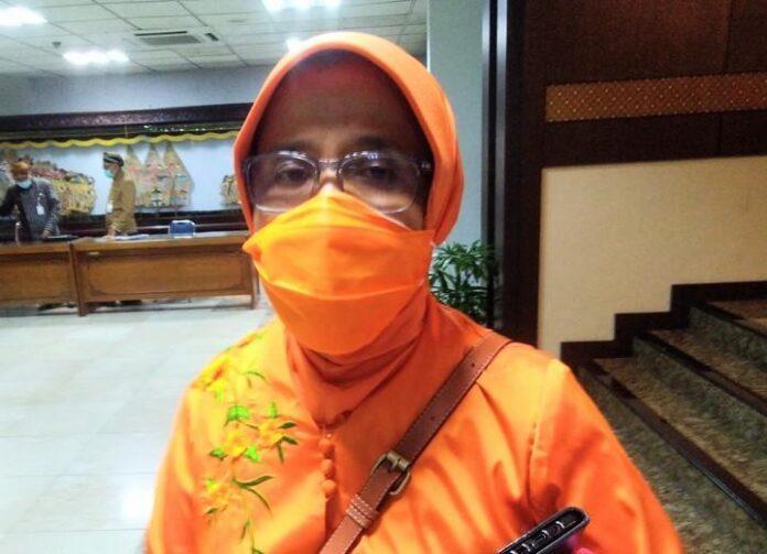 Ema Rachmawati