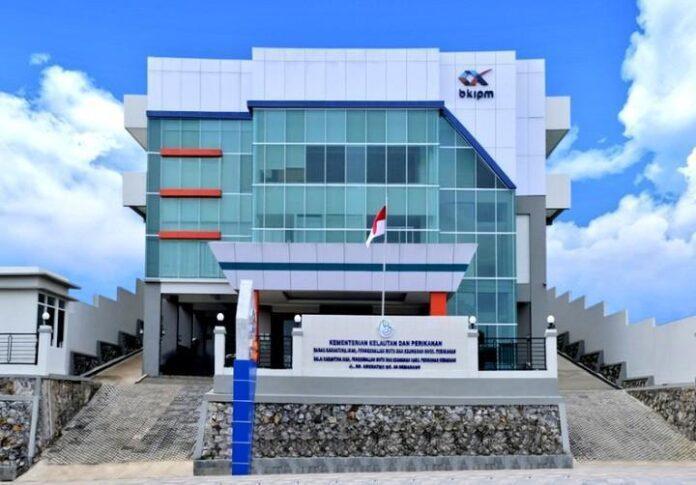 BKIPM Semarang
