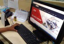 Aplikasi e-Makaryo