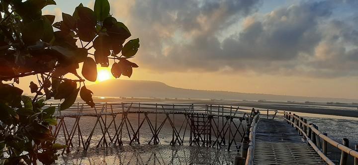 Teluk Pangpang