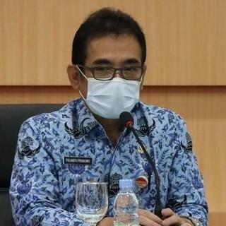 Yulianto Prabowo