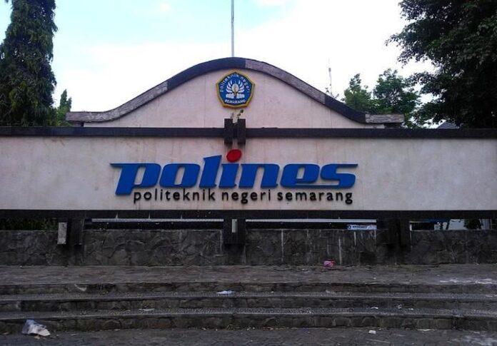 Polines