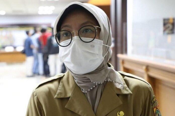 Sakina Rosellasari