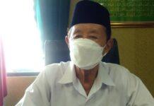 KH Ahmad Darodji