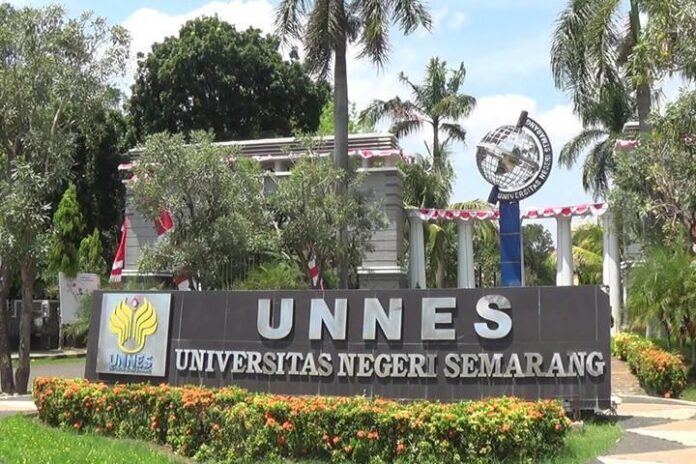 Kampus Unnes