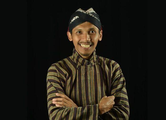 Muhammad Luqman