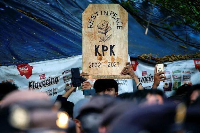 KPK Rest in Peace