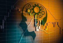 Knowledge Based Economy